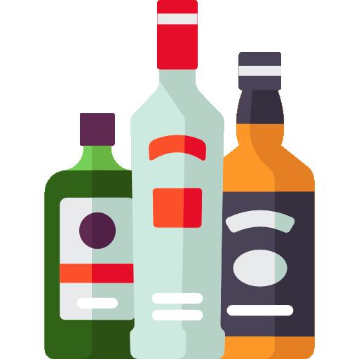 020-liquor-1