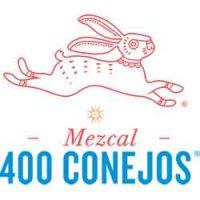 400-conejos