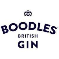 boodles