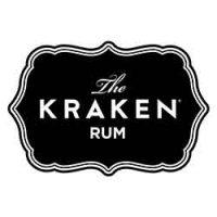 kraken-rum